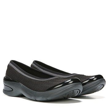 Bzees Relax | Bzees shoes, Black gold