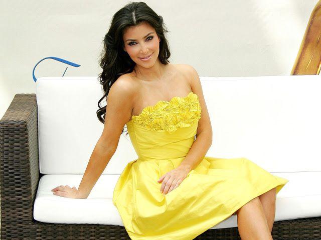 Kim Kardashian Pictures Hd Wallpapers Inc Free Hd 1080p