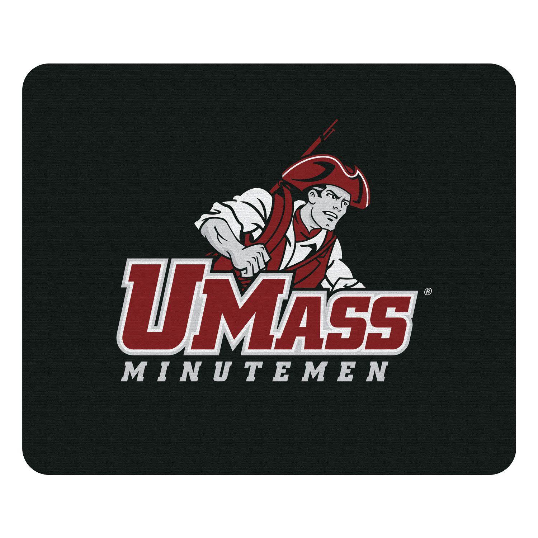 "8.5"""" Classic Mouse Pad University of Massachusetts"