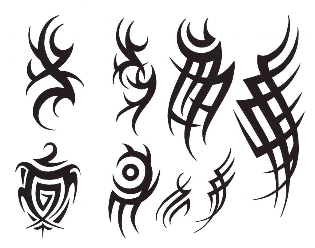 Tribal Arm Tattoos Designs 1000 Images About Tattoo Ideas On ...