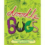 Amazon.ca: doodling bugs galore!