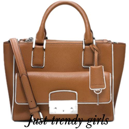 Michael kors handbags see the whole collection http://www.justtrendygirls.com/michael-kors-handbags/