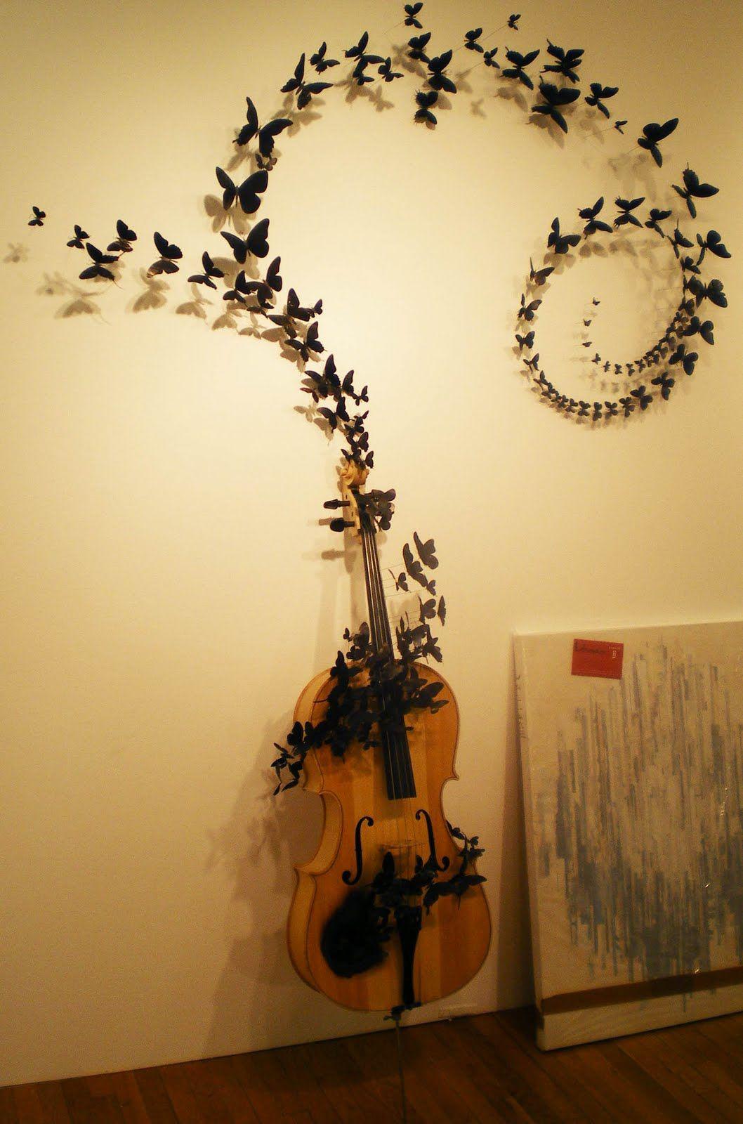 cello decor - Kemist.orbitalshow.co