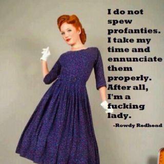 Exactly ;)