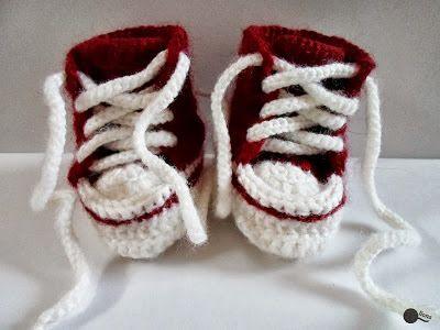 Trampki Schemat Baby Shoes Fashion Shoes