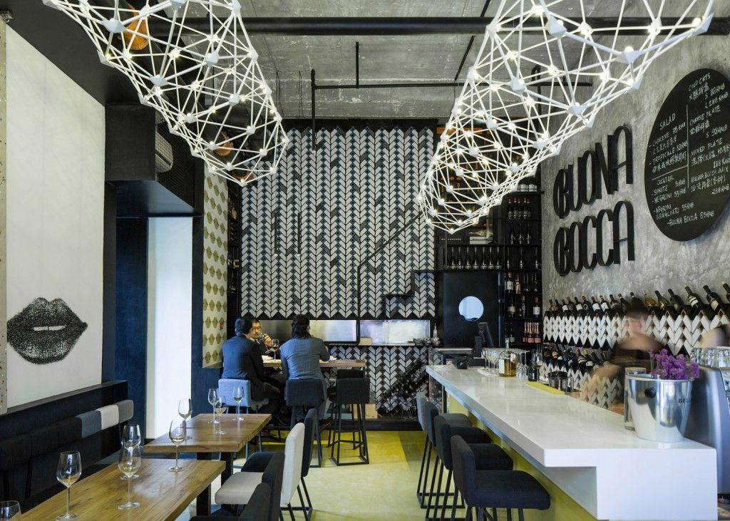List of Pinterest beijing food restaurants retail design pictures ...