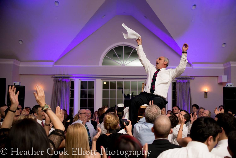 The Hora at any Chicago wedding is entertaining.   #wedding #chicago #chicagoweddingband #chicagoband #weddingmusic #music #bko #beatmixmusic #bestweddingband