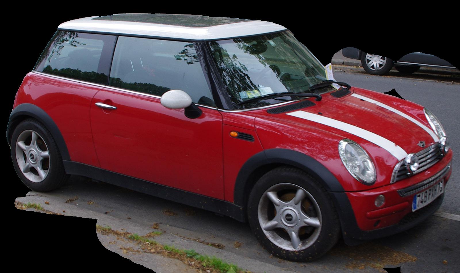 Car Png Car Suv Suv Car