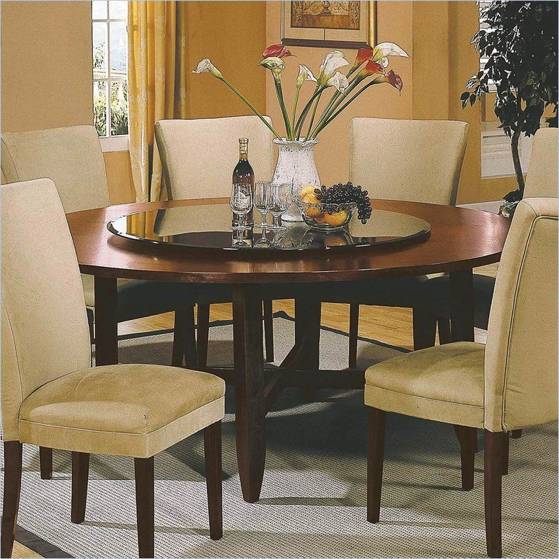 Dining Tables Dining Room Tables 72 Inch Round Dining Table