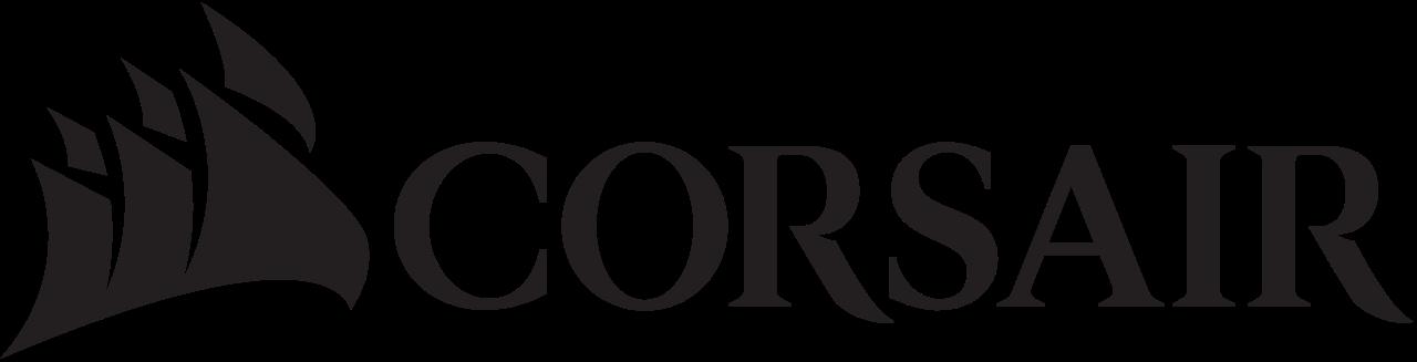 Corsair Computer Hardware Parts Catalog Computer Hardware Competitive Quotes Hardware