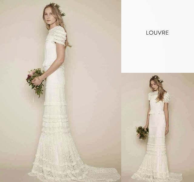 The dress theory nashville 39 s bridal boutique introducing for Wedding dresses in nashville