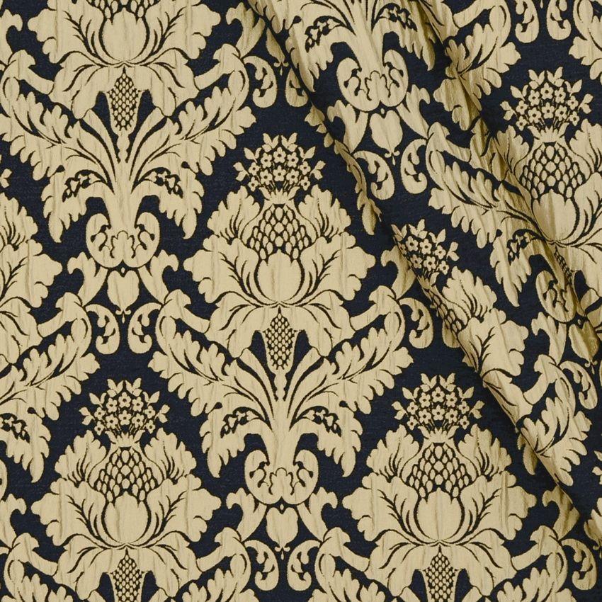 15 Splendid Upholstery Fabric Awesome Ideas Damask Fabric