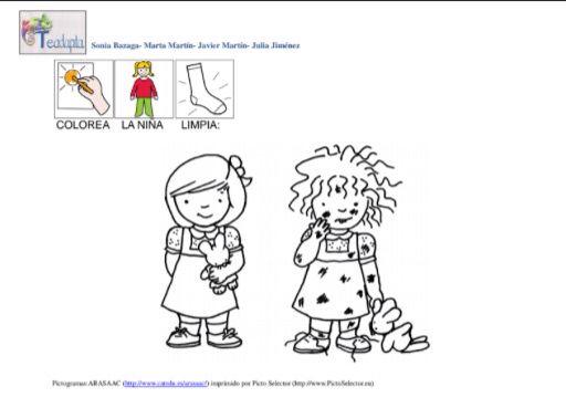 Pin de Teadapta en Material de Teadapta | Pinterest | Concepto ...