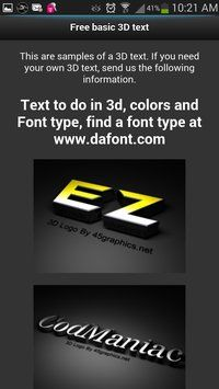 Download Logo Design Apk