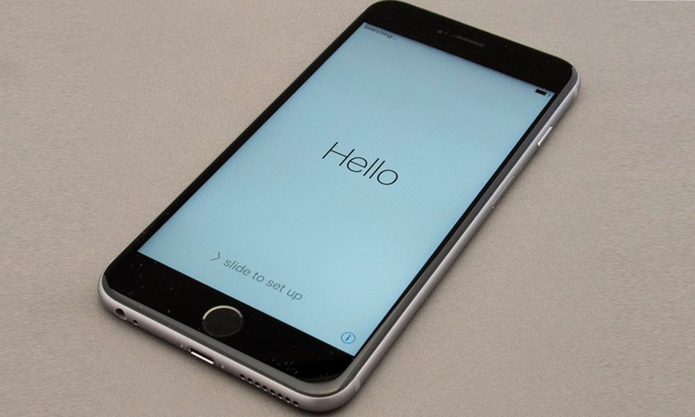 How To Activate Iphone Without Sim Card 3 Methods Explained