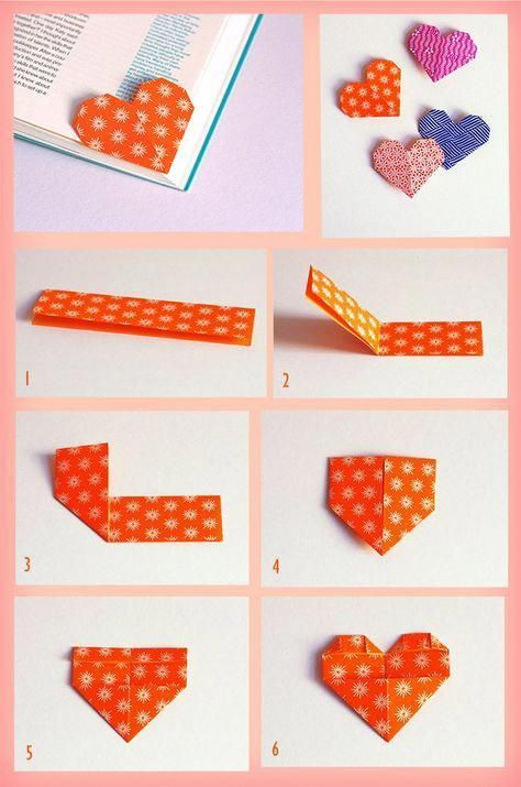 Read information on Origami Models #origamiartist #simpleorigami