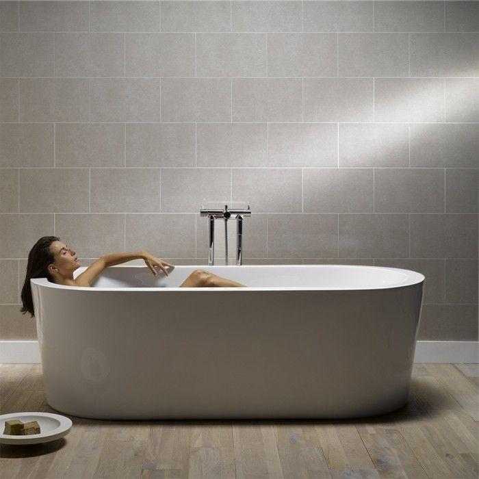 Dumalock 3 Tile Monaco Grey Bathroom Wall Panels Bathroom Wall Cladding Pvc Wall