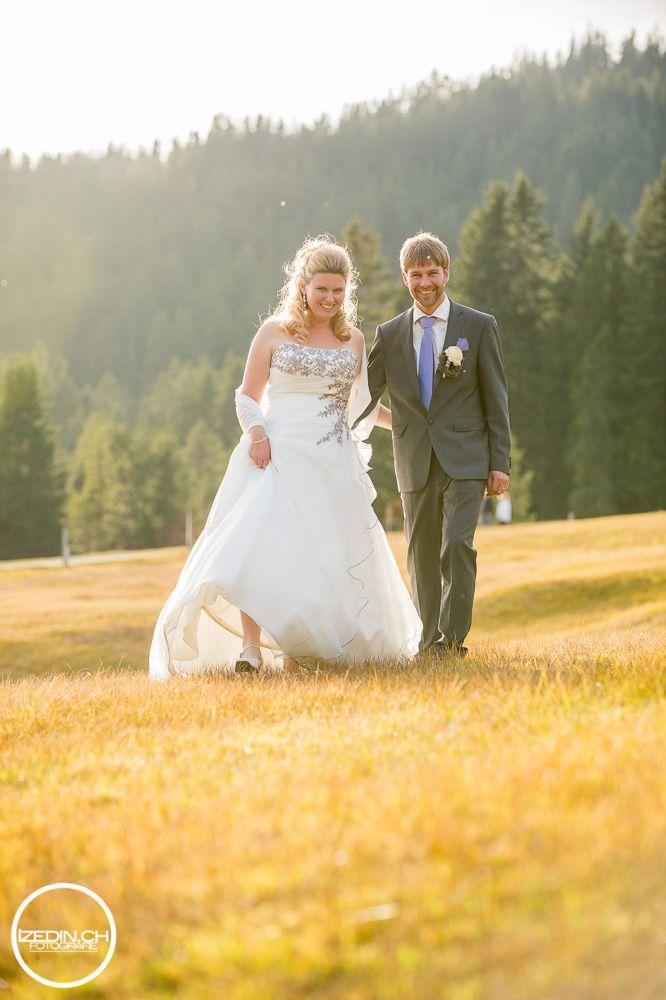 Seite Nicht Gefunden Fotos Hochzeit Hochzeitskleider Spitze Spitzen Hochzeiten