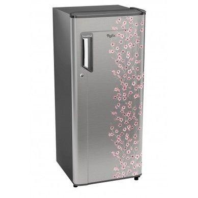 Buy Whirlpool Refrigerator 230 Imfresh Prm 4s 215 Ltr