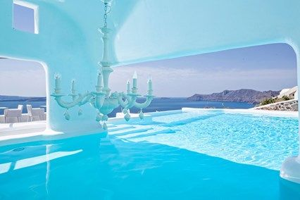 World S Most Amazing Swimming Pools 114 of the most stunning swimming pools in the world