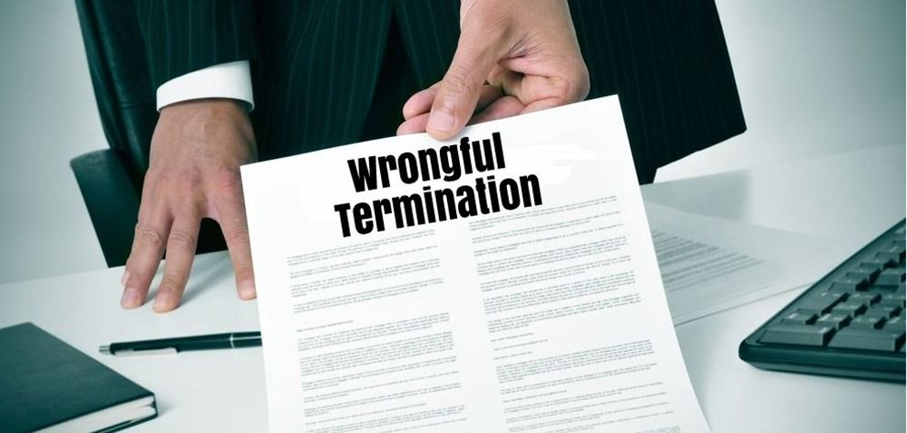 HCL Tech Loses Labor Case Against Employee Termination