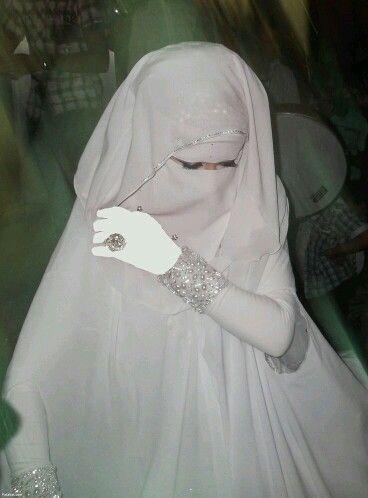 muslim girls wedding