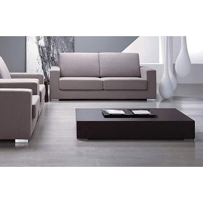 Mott Low Profile Coffee Table Free Shipping Today