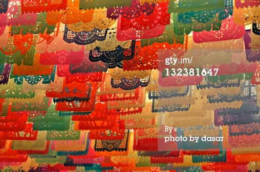 category mayo themed themes mexican fiesta shop party de supplies decorations decoration cinco decor