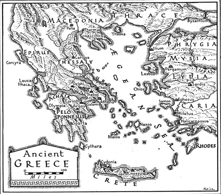 Worksheet Ancient Greece Map Blank the gassy gnoll long strange musical trip to a religious war forthcoming country cooking of greece cookbook led stumble upon great map image
