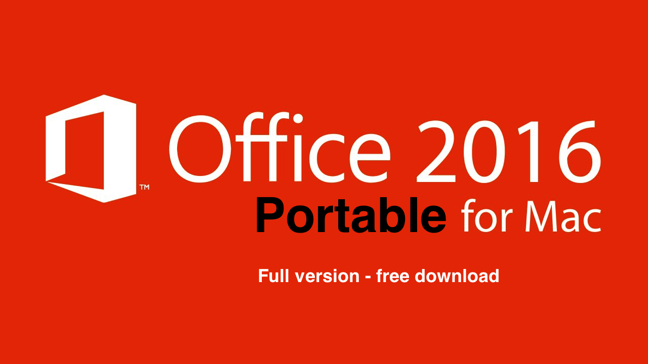 microsoft office 32 bit free download 2016