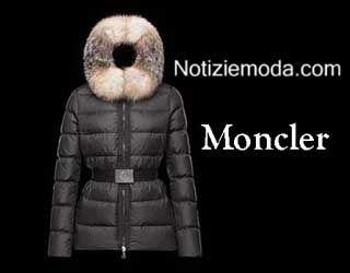 moncler 2015 donna