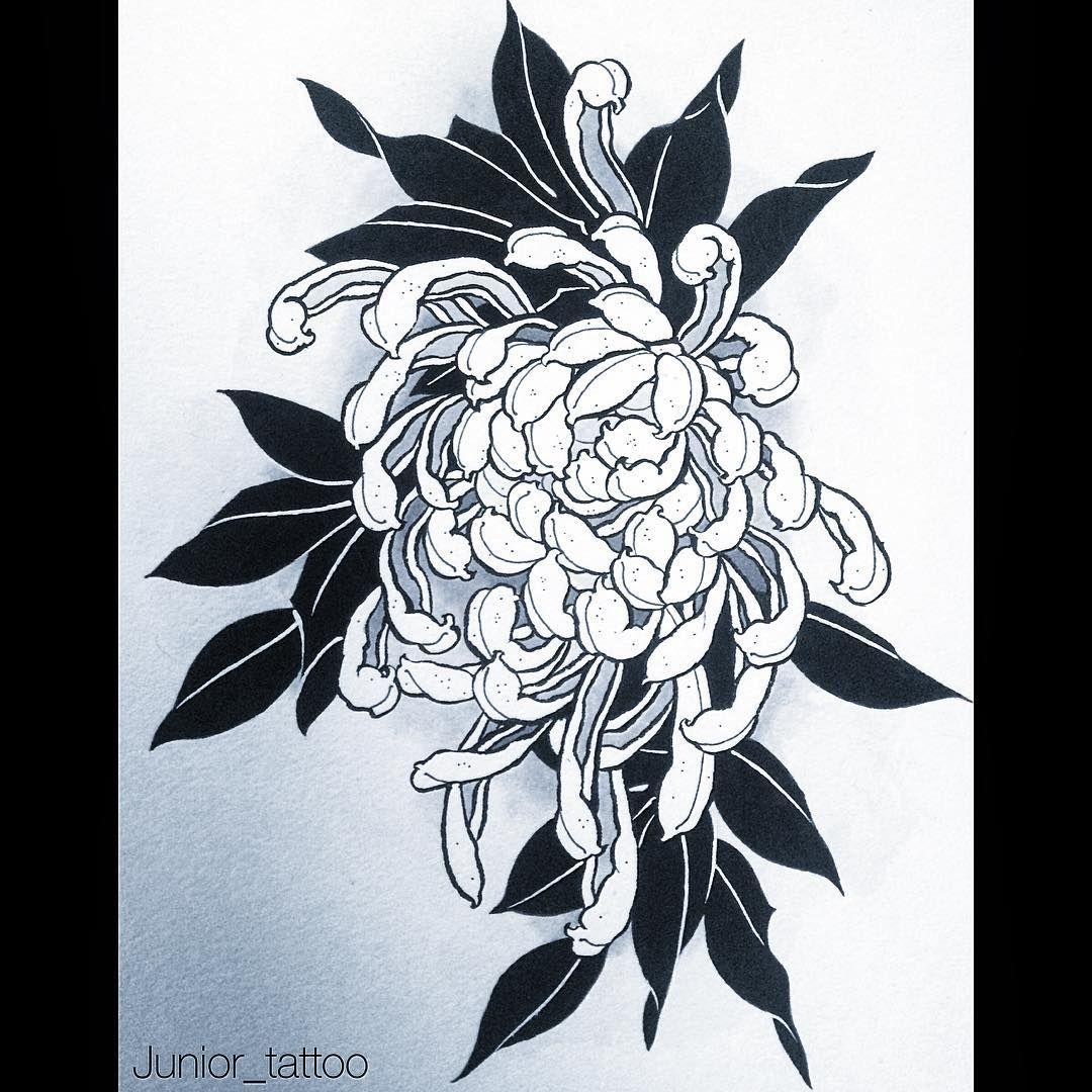 Xem ảnh Nay Của Junior Tattoo Tren Instagram 302 Lượt Thich