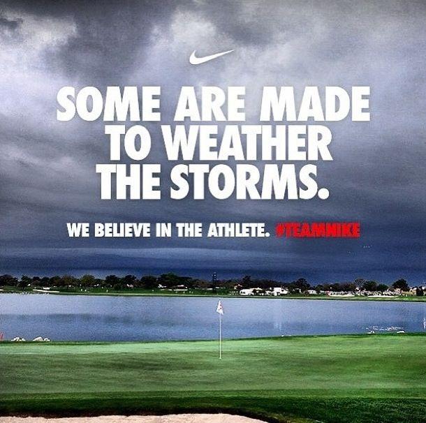 Nike Motivational Quotes: Nike Quotes, Nike Motivation