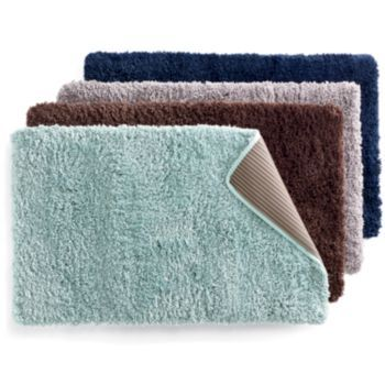 Aerocore Quick Dry Bath Rug With