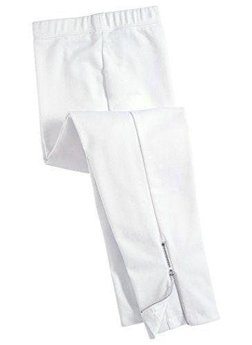 f71144ed4 AmeriMark Embellished Capri Leggings   Money   Capri leggings ...