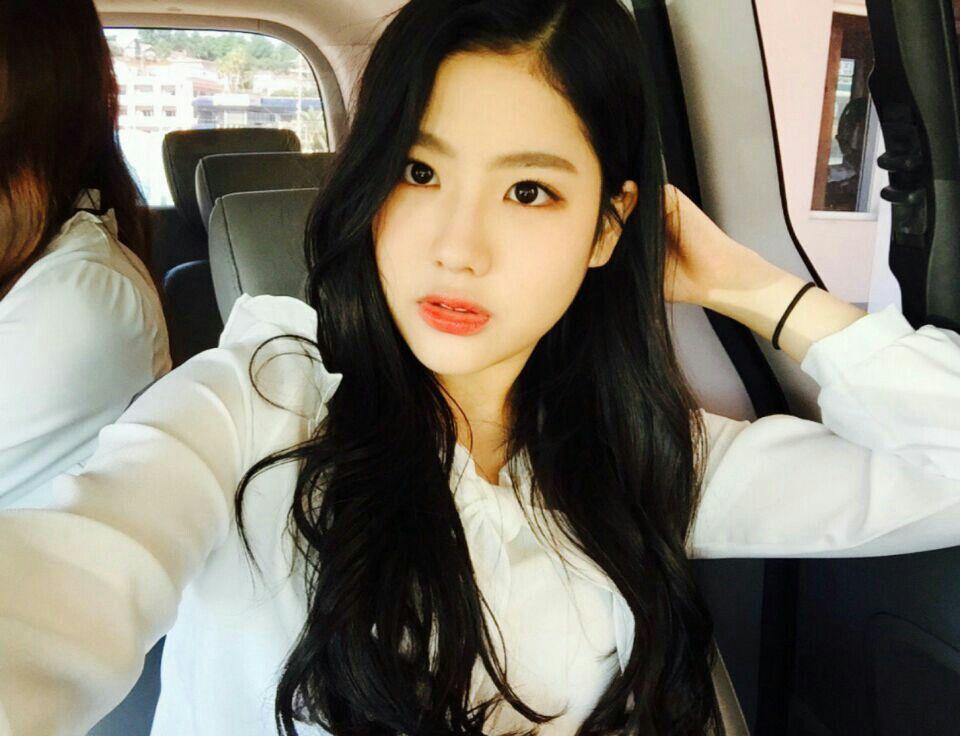 Sejeong Gugudan K Pop Girl Beautiful Wallpaper 38435: Pinterest