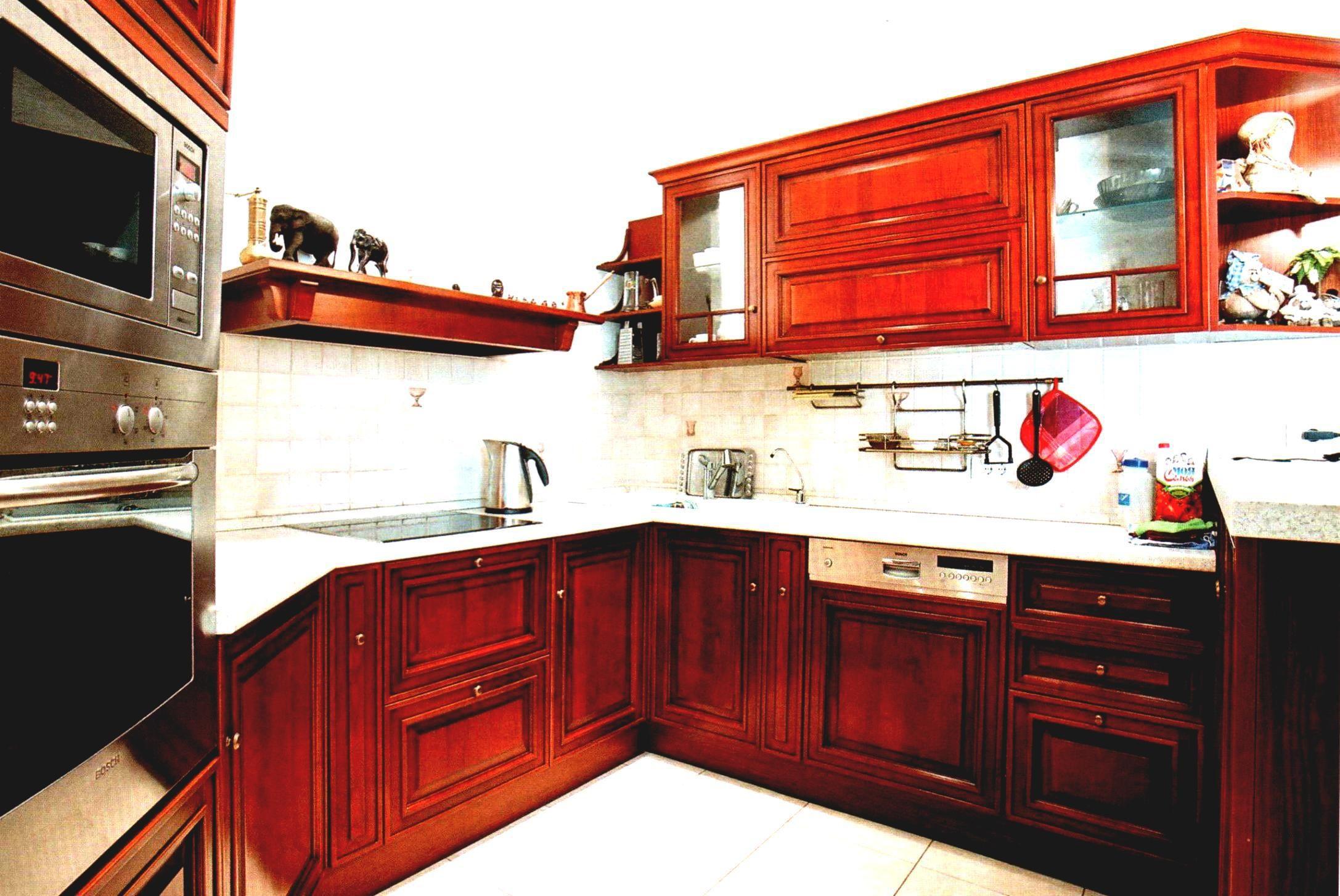 Beautiful Kitchen Indian Kitchen Interior Design Catalogues Kitchens Retro Modern Interior  Design Idesignarch Interior Design Luxury