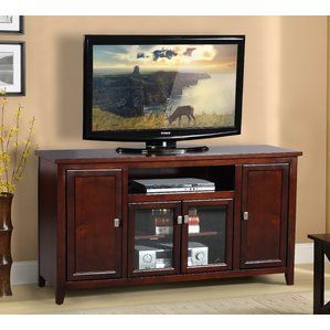 Best Image Result For Elegant Tv Consoles Wildon Home Wooden 640 x 480