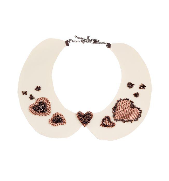 collar / yaka http://www.galimod.com/?urun-780-nur-altay-love-yaka
