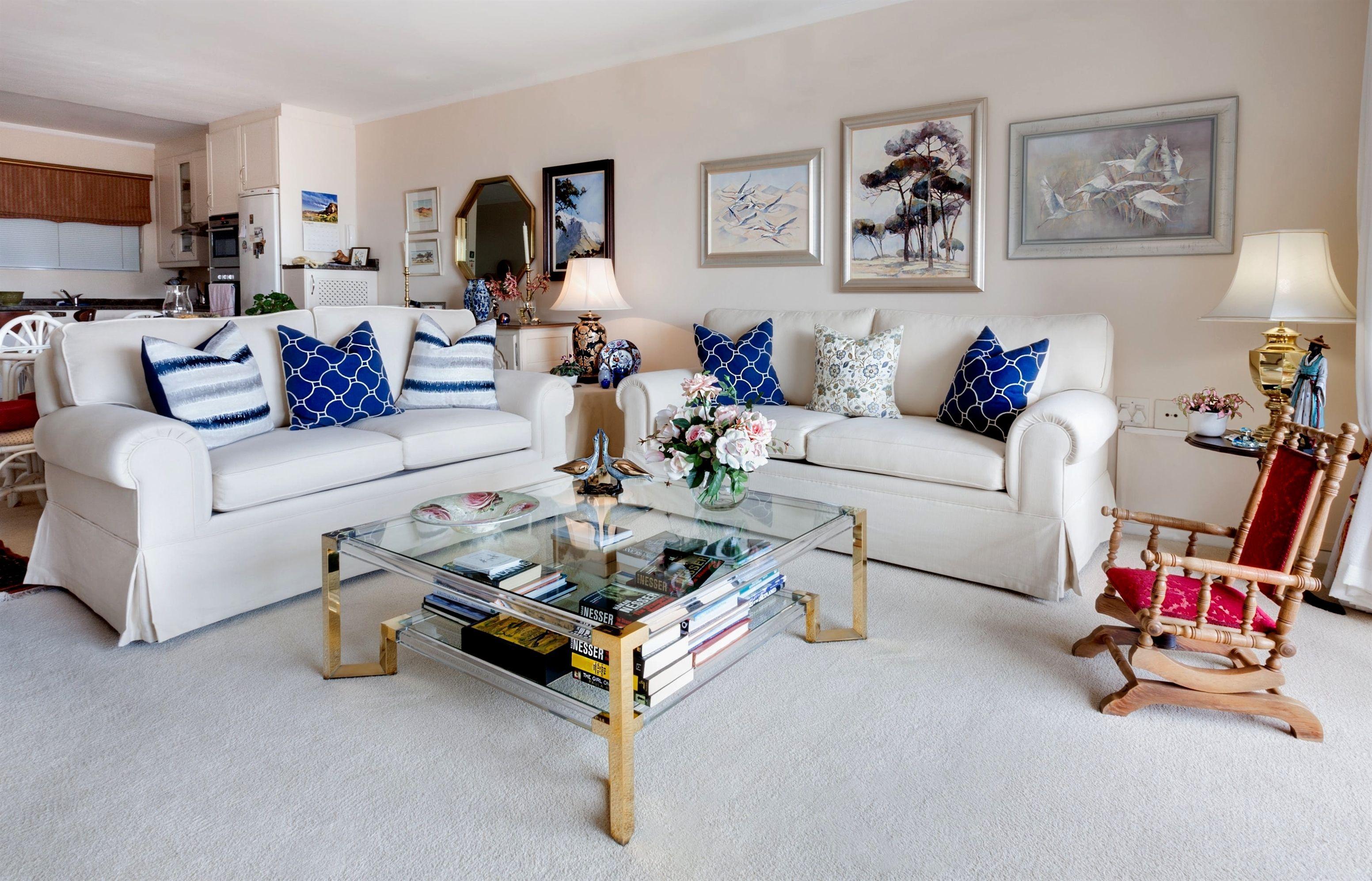 purple #home decor accessories_11_11_11 #home decor