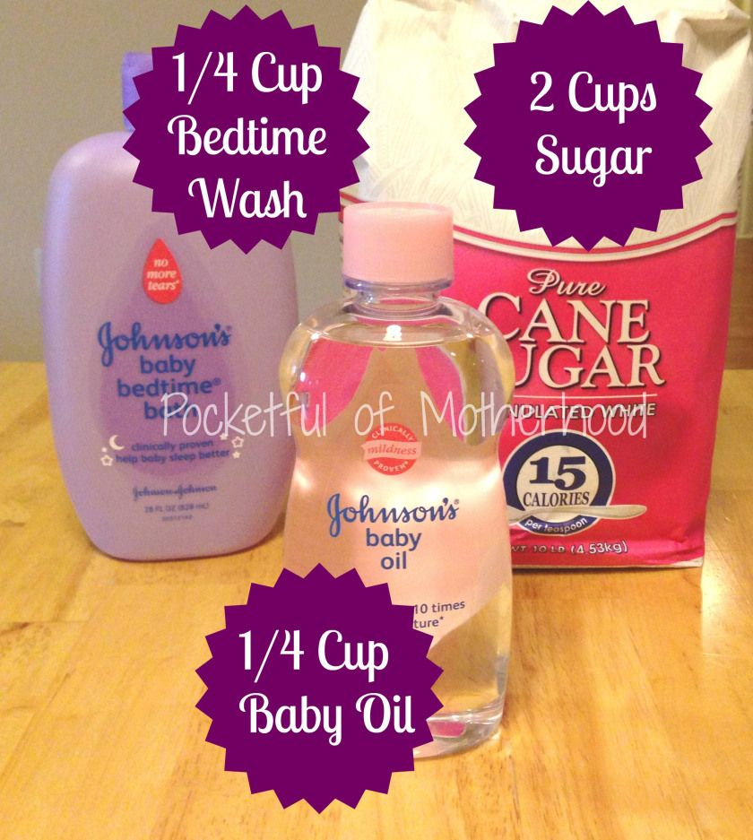 100 baby oil after shower use baby oil oil health benefits