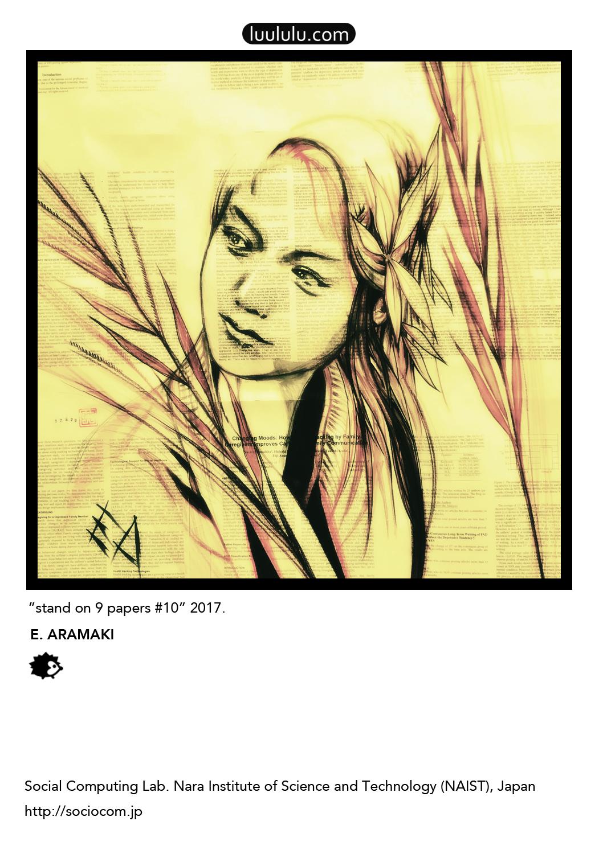 pict-size-L-01.png (1051×1500)