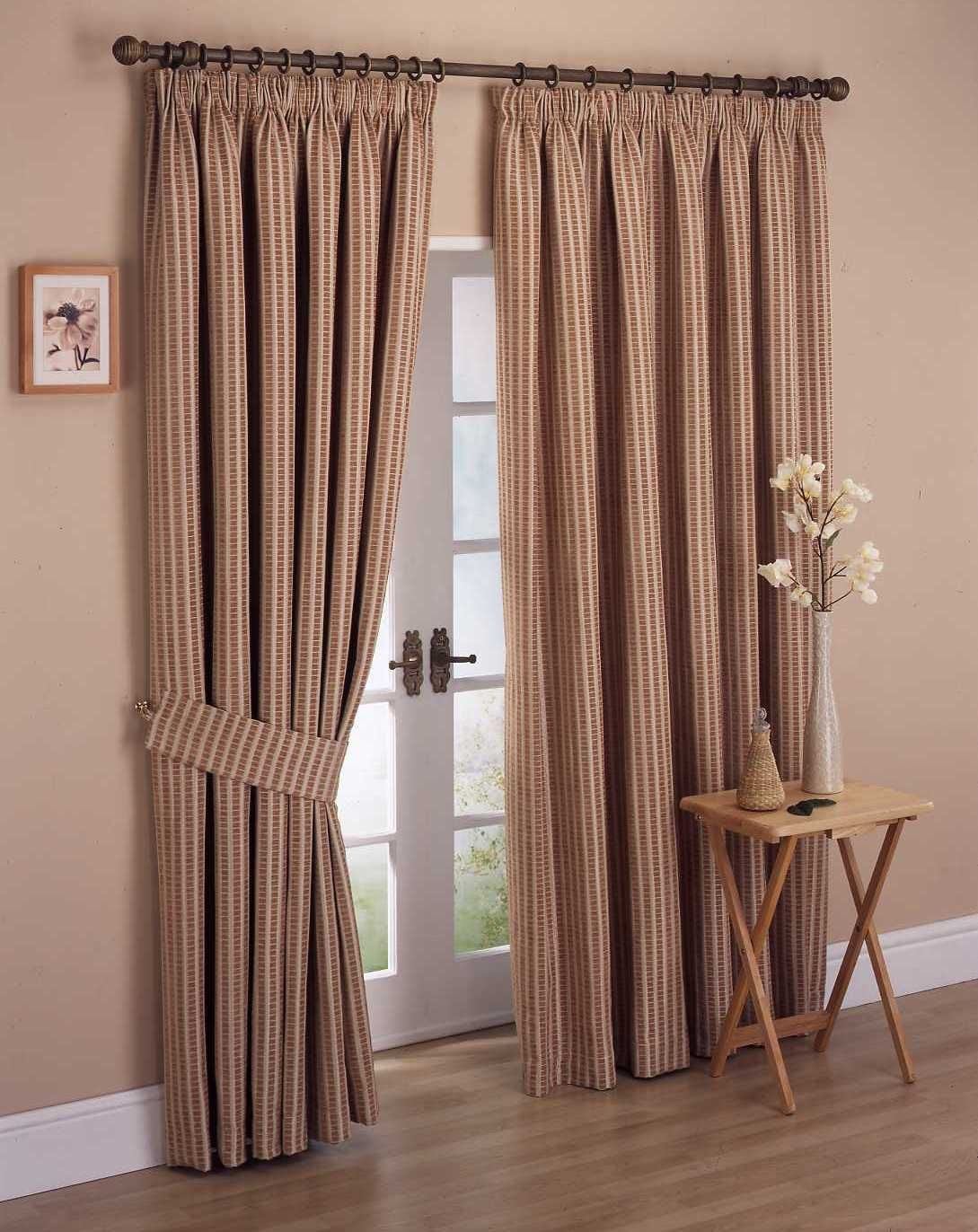 Classic curtain designs for living room - Classic Curtains Designs Top Catalog Bedroom Window And Drapes Decor Ideasdecor Ideas