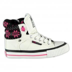 British Knights Shoes Girls sneaker