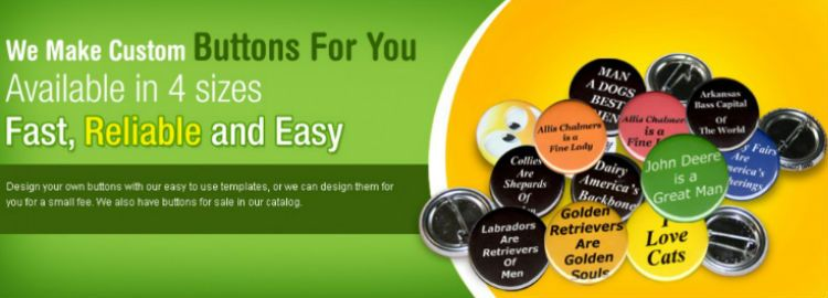 http://www.myprgenie.com/view-publication/get-good-graphic-design-for-your-custom-pin-back-button-by-using-our-template