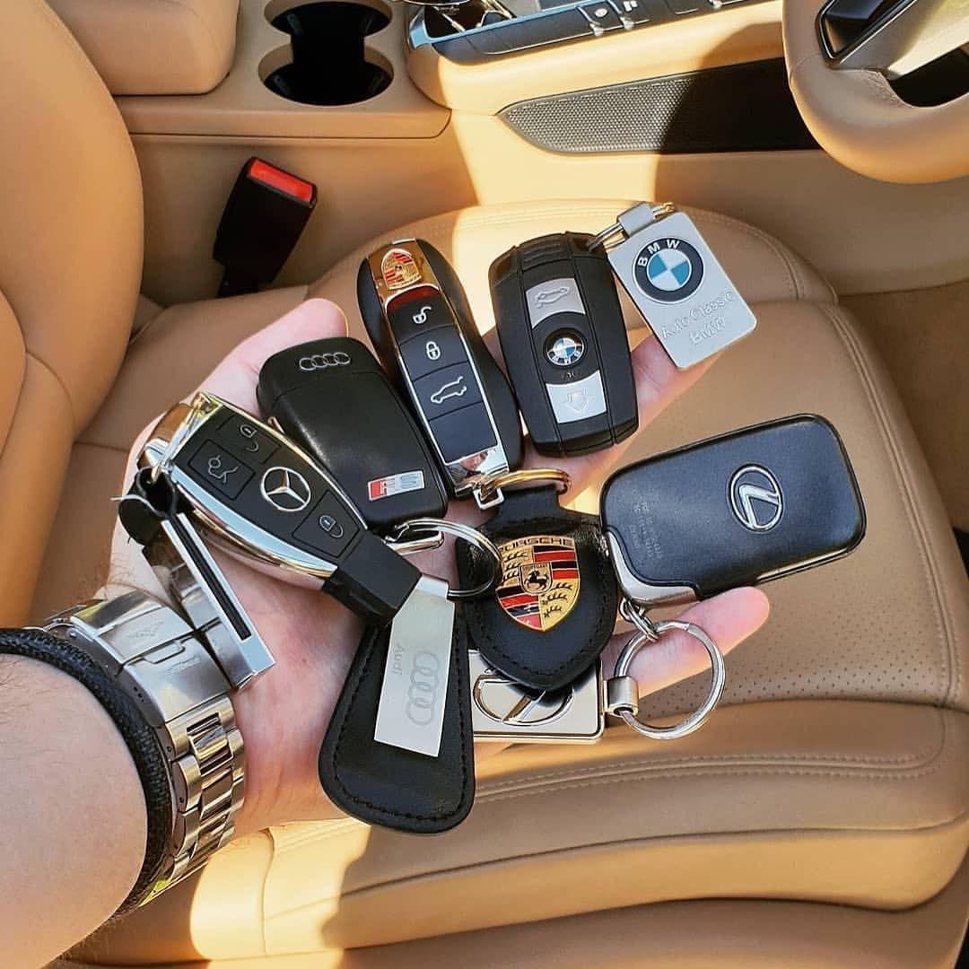 17 5 Mil Me Gusta 179 Comentarios Bunker Official Bunker Official En Instagram Collection Of Keys Vyberi Svoyu Super Cars Bmw Amazing Cars