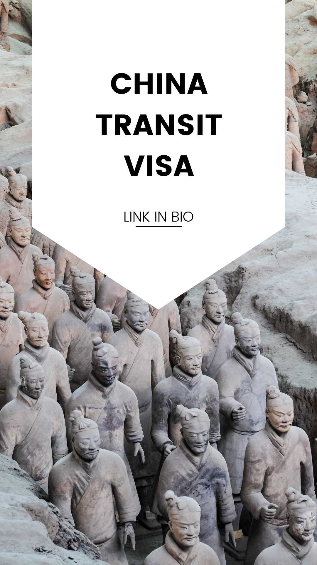 Must read before attempting the China Transit Visa This is relating to the 24 hour, 72 hour and 144 hour China transit visa. This visa is confusing with several points you will need to understand before attempting it. beijing china travel, travel china, china travel guide, china travel inspiration, china travel tips, travel to china, china traveling, travel in china, china travel destinations #chinatravelguide