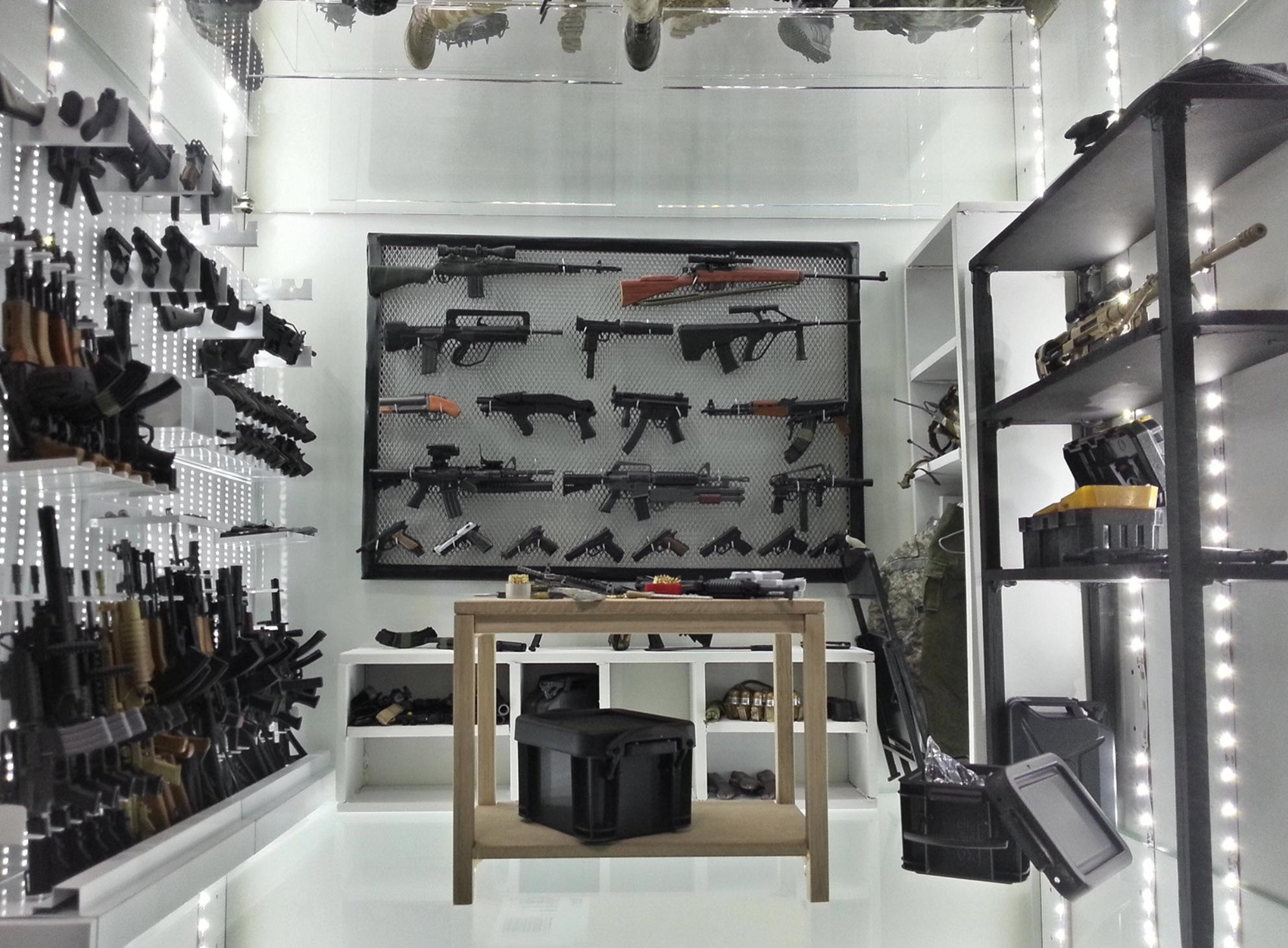 Screen Shot 2015 06 26 At 4 59 38 Pm Gun Room Gun Safe