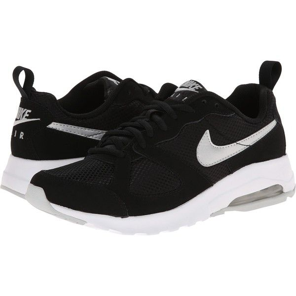 Nike Air Max Muse Women s Shoes 795256b7b