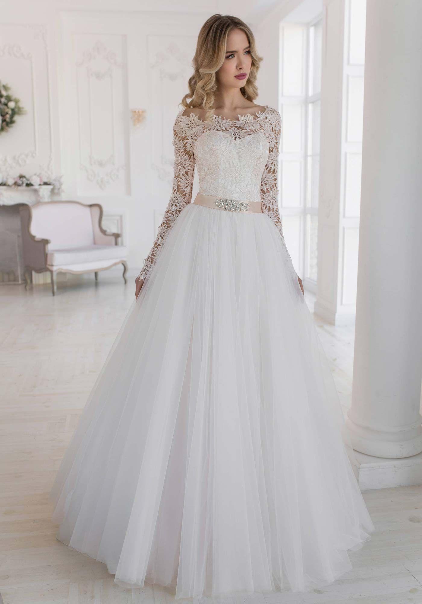 Hochzeitskleid mit Ärmel  Japanische hochzeitskleider, Kleid